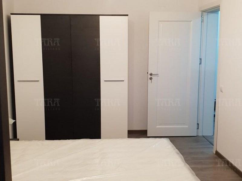 Apartament Cu 2 Camere Floresti ID V969115 5