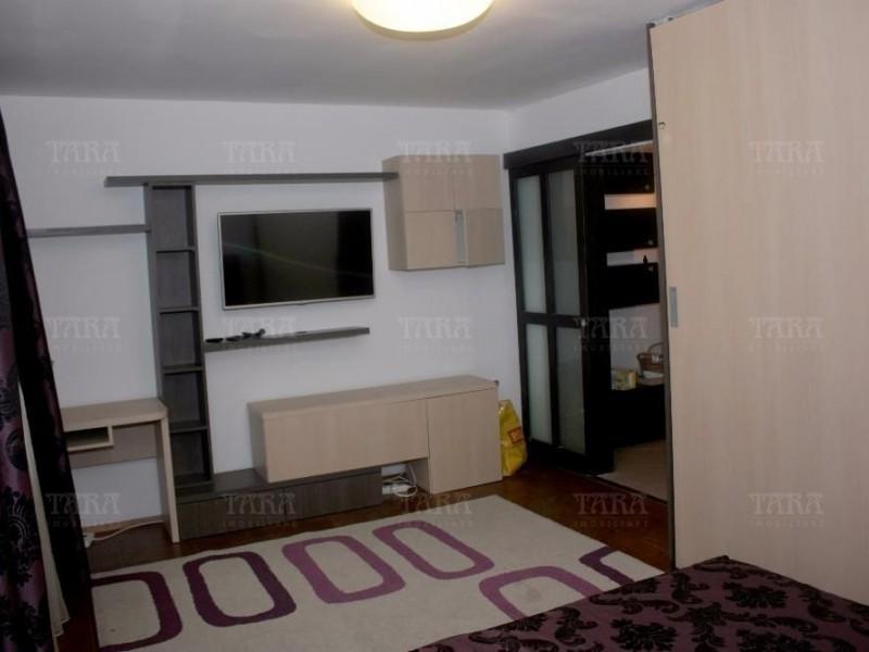 Apartament Cu 2 Camere Zorilor ID V444945 1