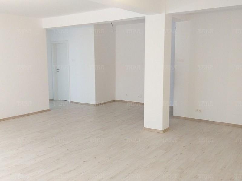 Apartament Cu 3 Camere Semicentral ID I1146940 3