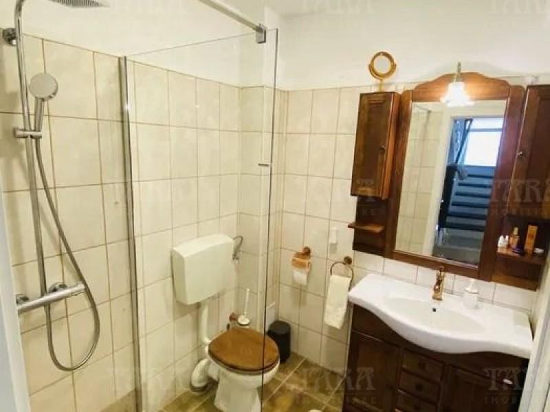 Casa Cu 4 Camere Buna Ziua ID V1169327 6