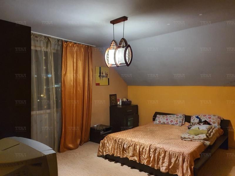 Casa Cu 6 Camere Manastur ID V1118292 10