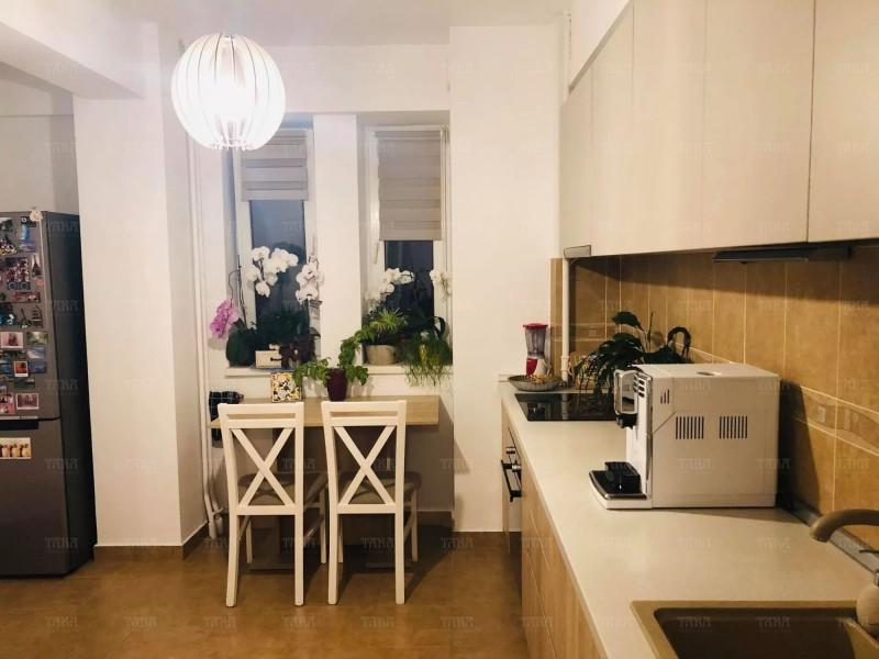 Apartament Cu 2 Camere Zorilor ID V1033105 6