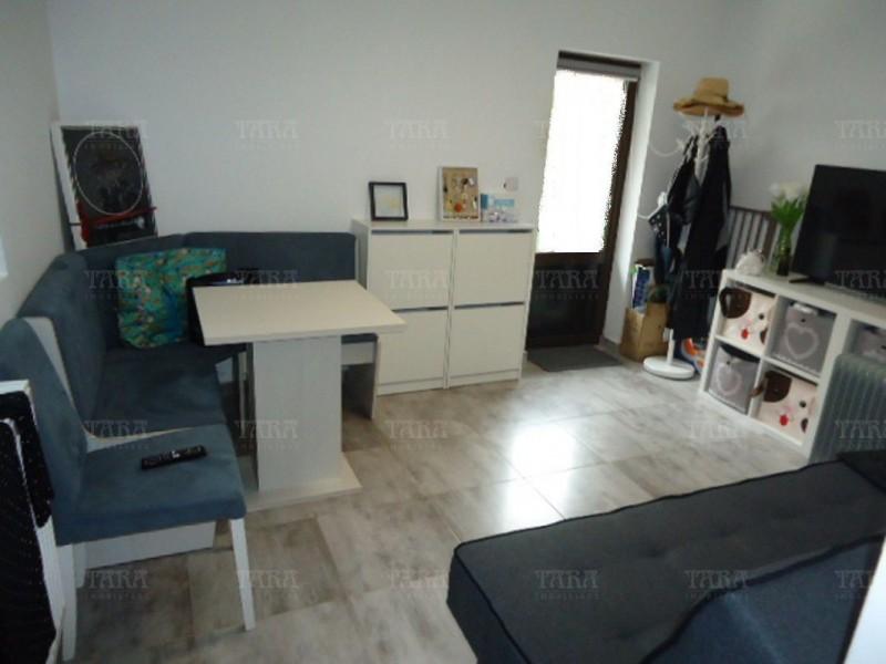 Apartament Cu 2 Camere Zorilor ID V1223198 8