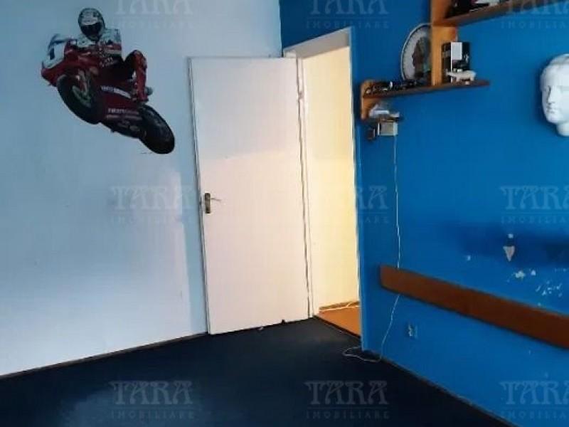 Apartament Cu 3 Camere Gheorgheni ID V1075243 4