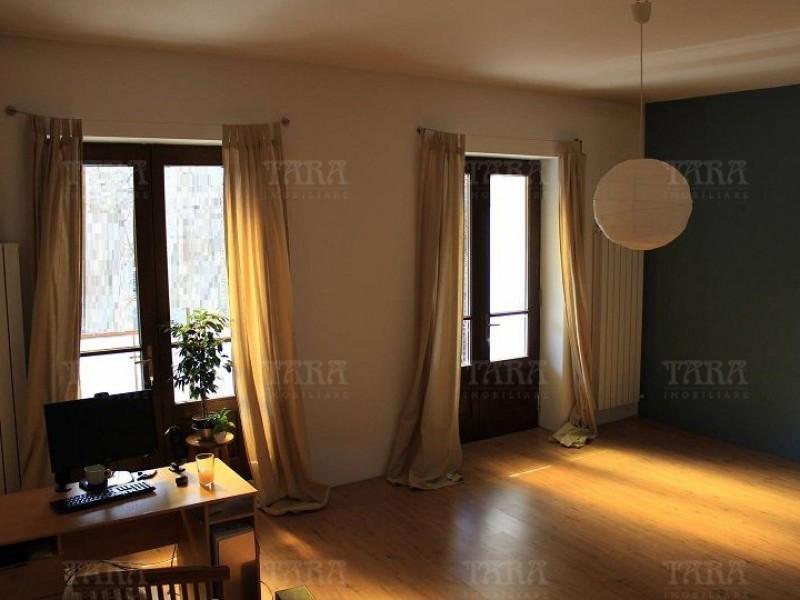 Apartament Cu 3 Camere Ultracentral ID V917393 1