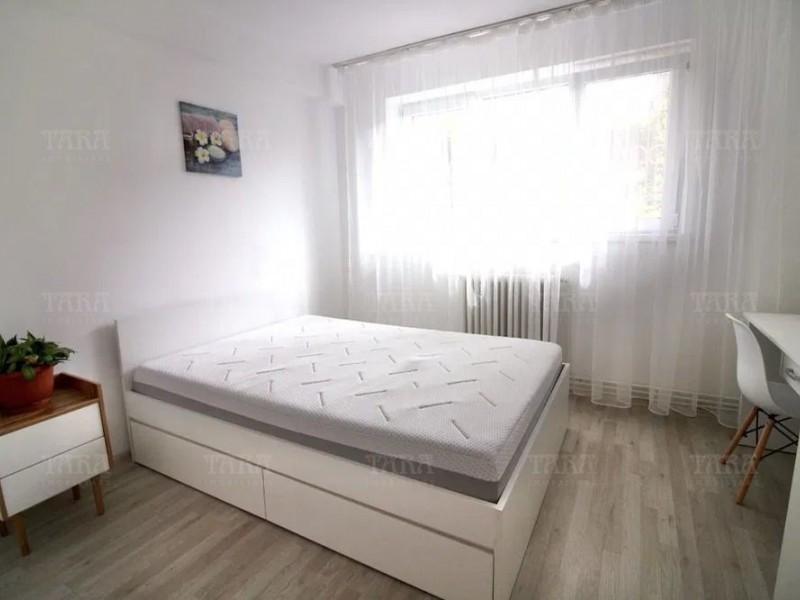 Apartament Cu 3 Camere Semicentral ID V1006154 5
