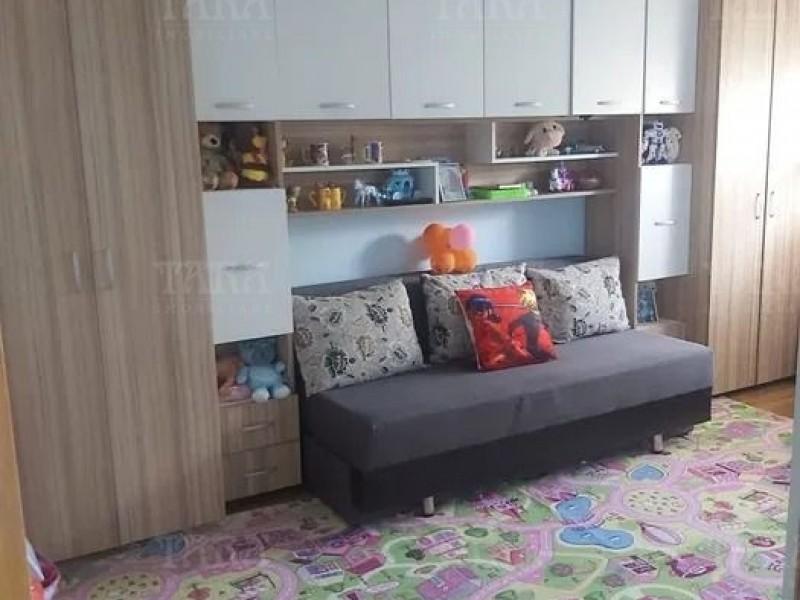 Apartament Cu 3 Camere Apahida ID V1248544 2