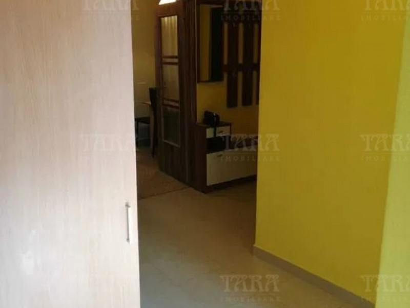 Apartament Cu 3 Camere Manastur ID V1272746 6