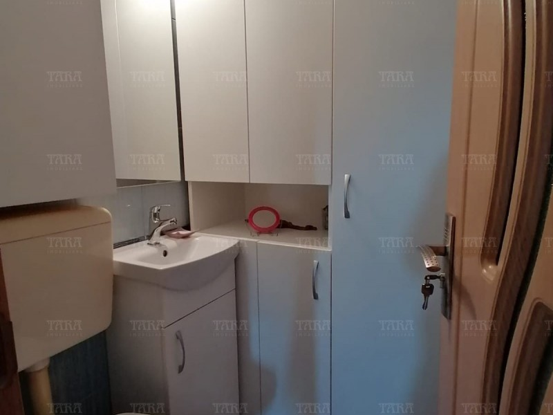 Apartament Cu 3 Camere Marasti ID V1119638 11