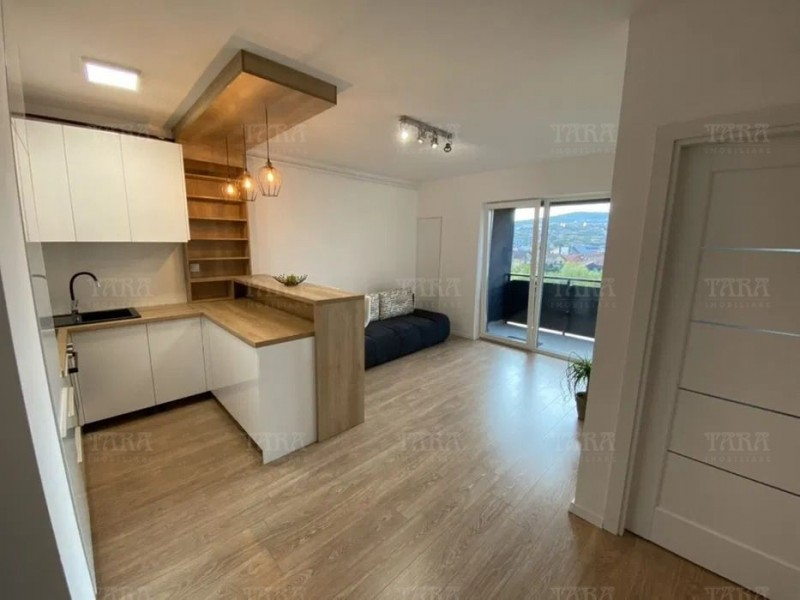 Apartament Cu 2 Camere Iris ID V1027351 1