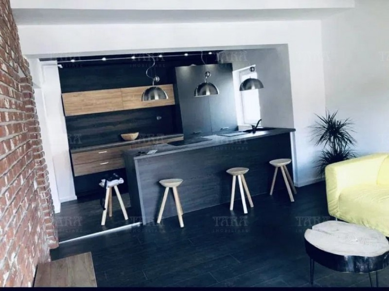Apartament Cu 2 Camere Floresti ID V1248339 1