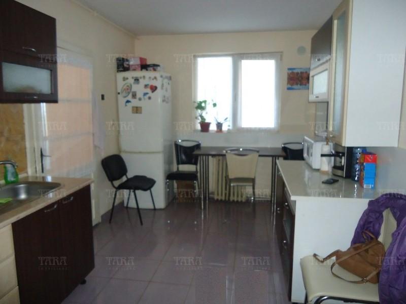 Apartament Cu 3 Camere Marasti ID V495115 1