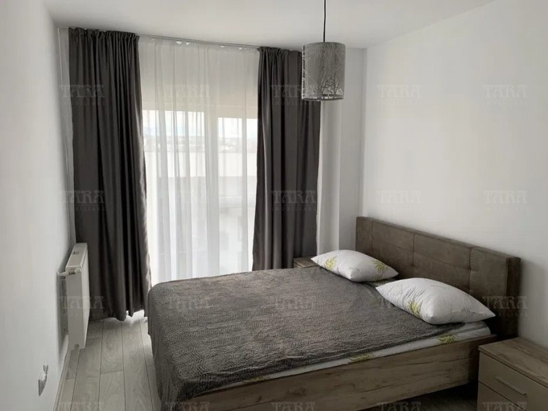 Apartament Cu 2 Camere Marasti ID V1220068 5