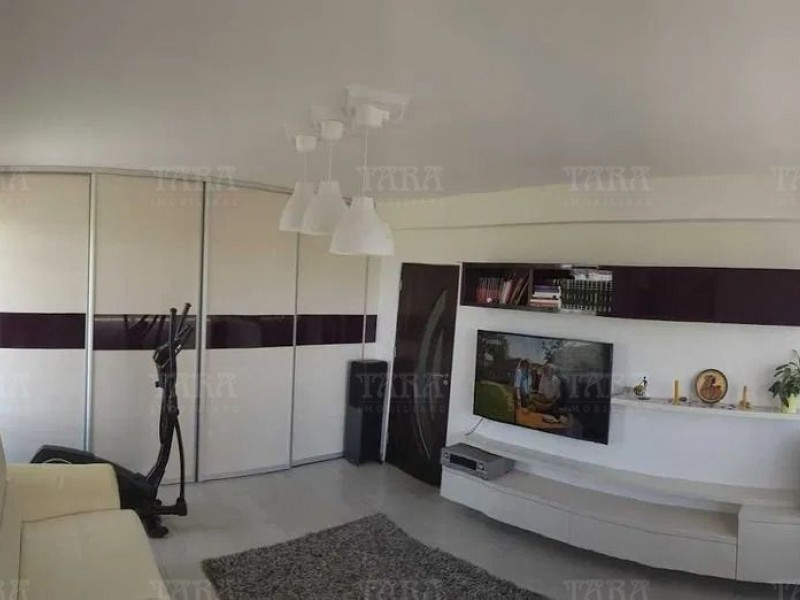Apartament Cu 2 Camere Apahida ID V1190533 1