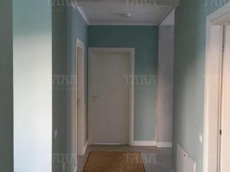 Casa Cu 4 Camere Feleacu ID V662020 2