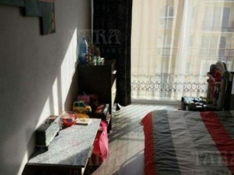 Apartament Cu 2 Camere Floresti ID V498611 4