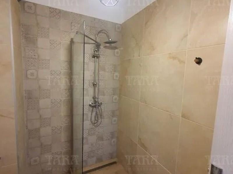 Apartament Cu 2 Camere Floresti ID V1019821 8