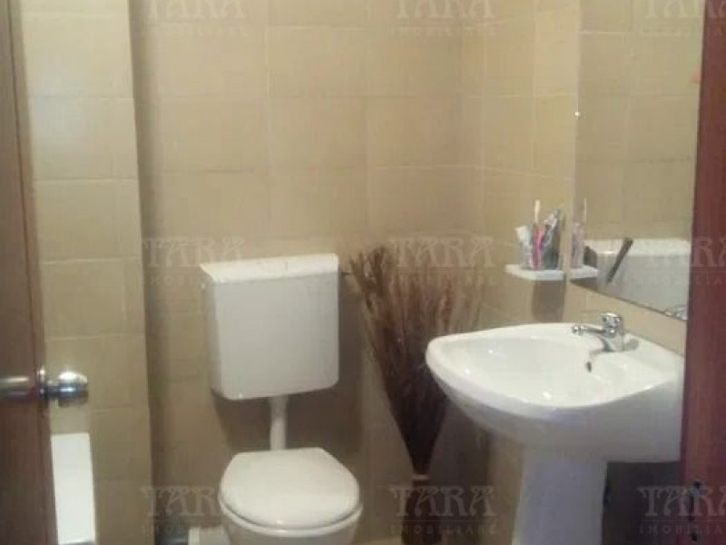 Apartament Cu 2 Camere Baciu ID V1171585 6