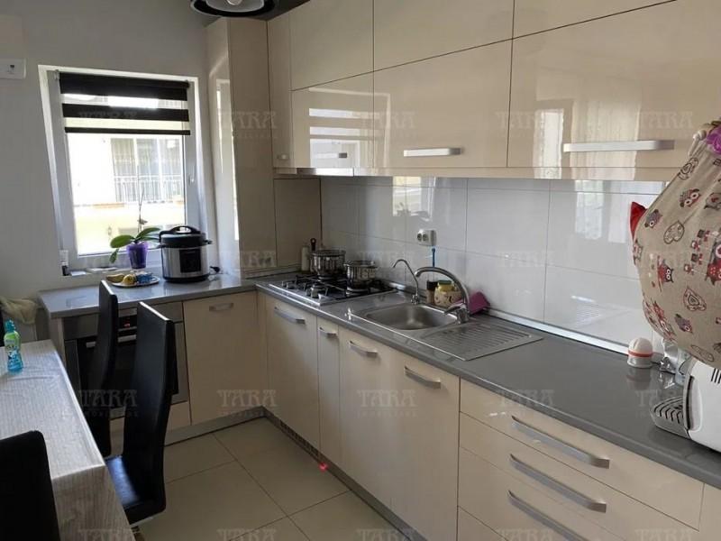 Apartament Cu 3 Camere Iris ID V1286786 1