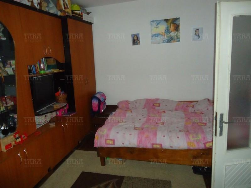 Apartament Cu 3 Camere Marasti ID V495115 4