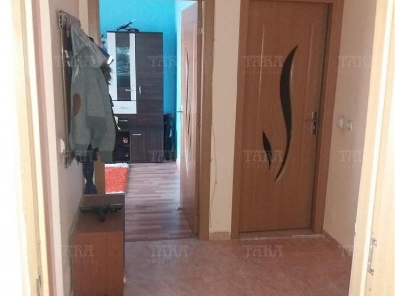 Apartament Cu 2 Camere Floresti ID V618403 7