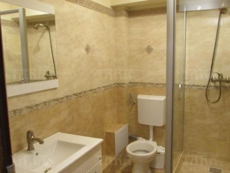 Casa Cu 5 Camere Semicentral ID I496581 4