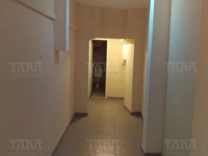 Apartament Cu 2 Camere Ultracentral ID V648353 2