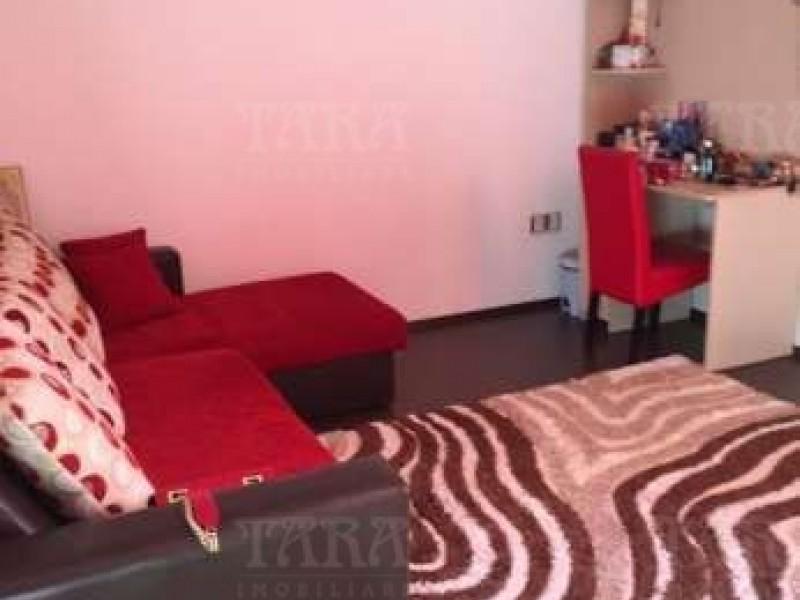 Apartament Cu 2 Camere Floresti ID V366298 4
