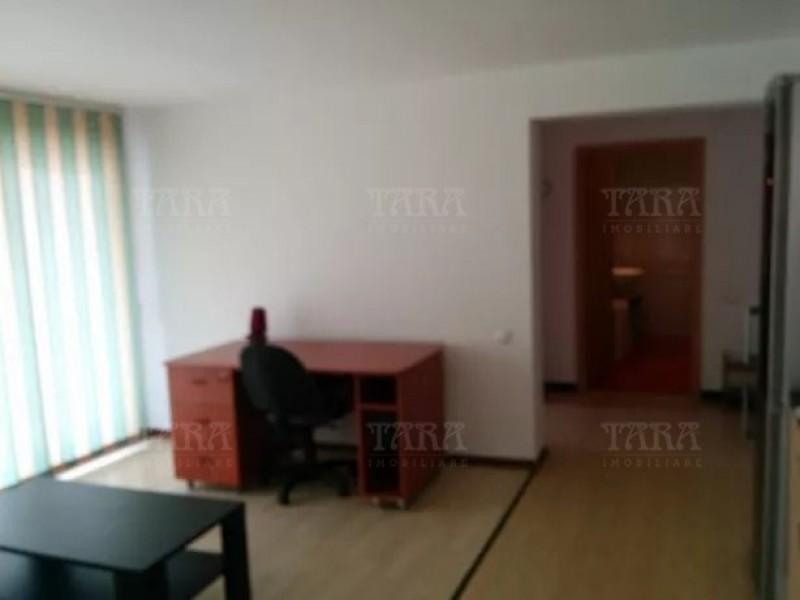 Apartament Cu 2 Camere Floresti ID V755516 3