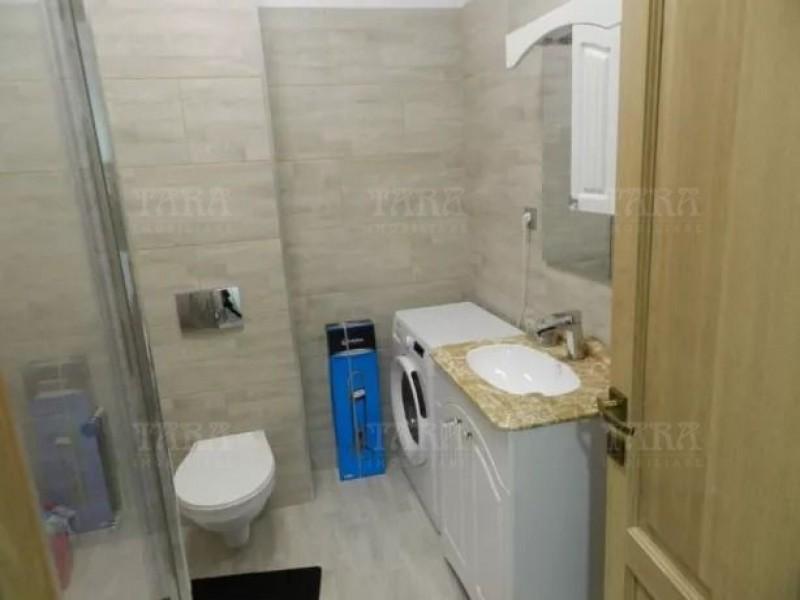 Apartament Cu 2 Camere Gheorgheni ID V578088 8