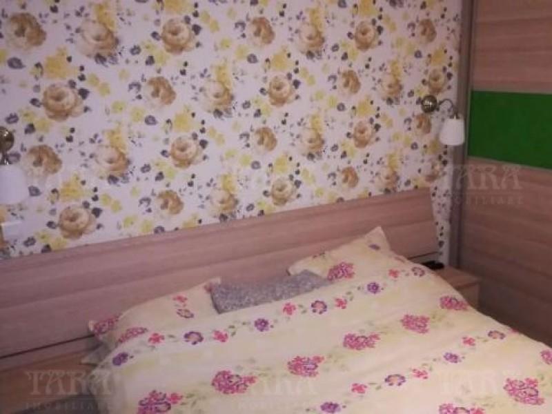 Apartament Cu 3 Camere Floresti ID V476373 6