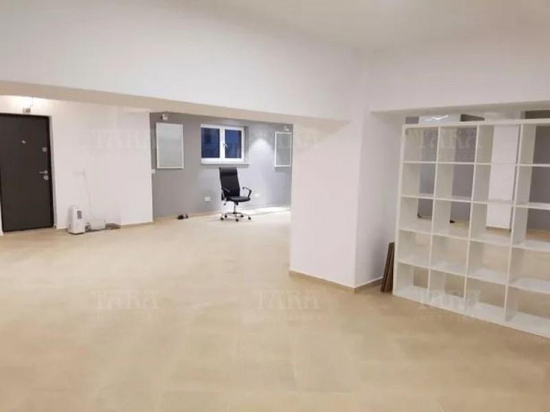 Apartament Cu 1 Camera Borhanci ID V786856 7