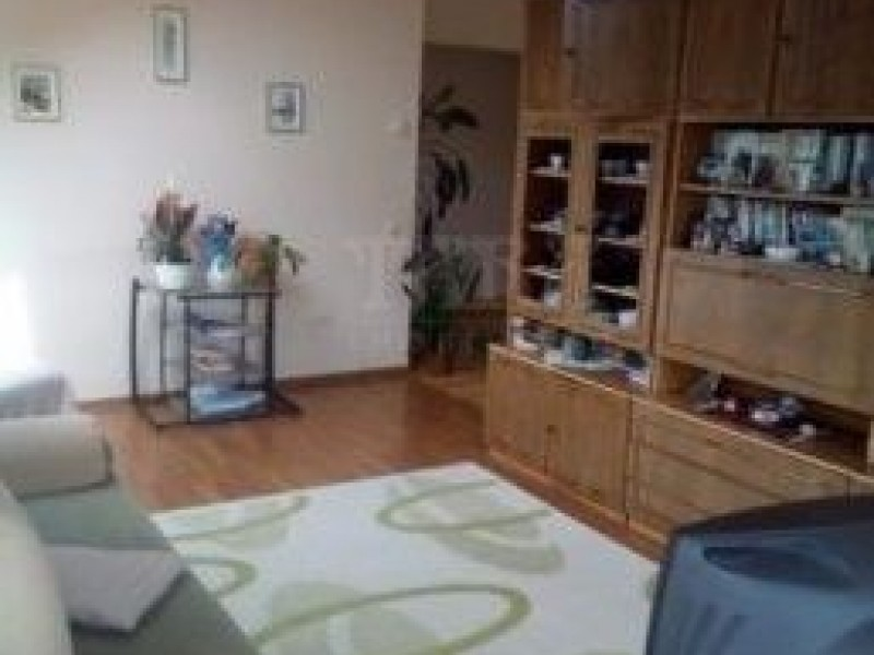 Apartament Cu 2 Camere Floresti ID V450447 2