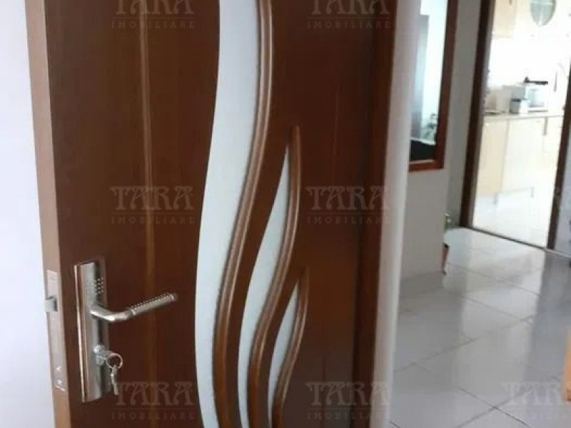 Apartament Cu 3 Camere Marasti ID V860943 4