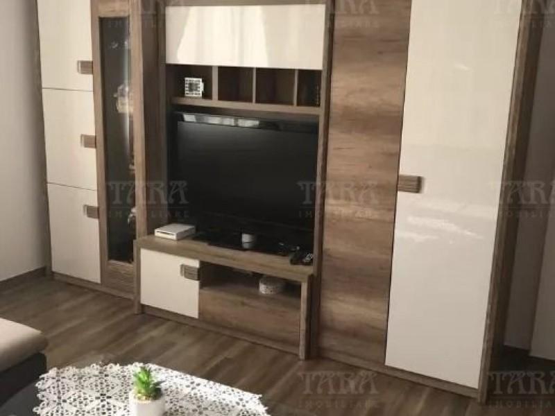 Apartament Cu 2 Camere Floresti ID V780670 5