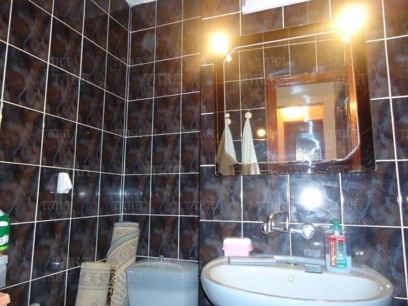 Apartament Cu 3 Camere Marasti ID V218864 18