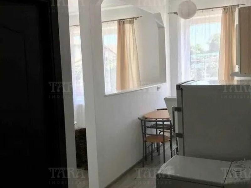 Apartament Cu 2 Camere Apahida ID V942580 3