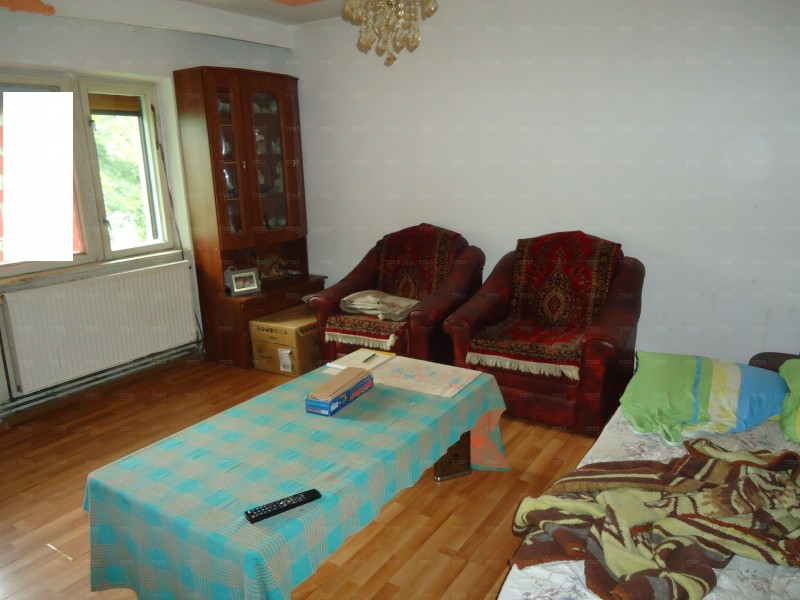 Apartament Cu 3 Camere Manastur ID V539177 3