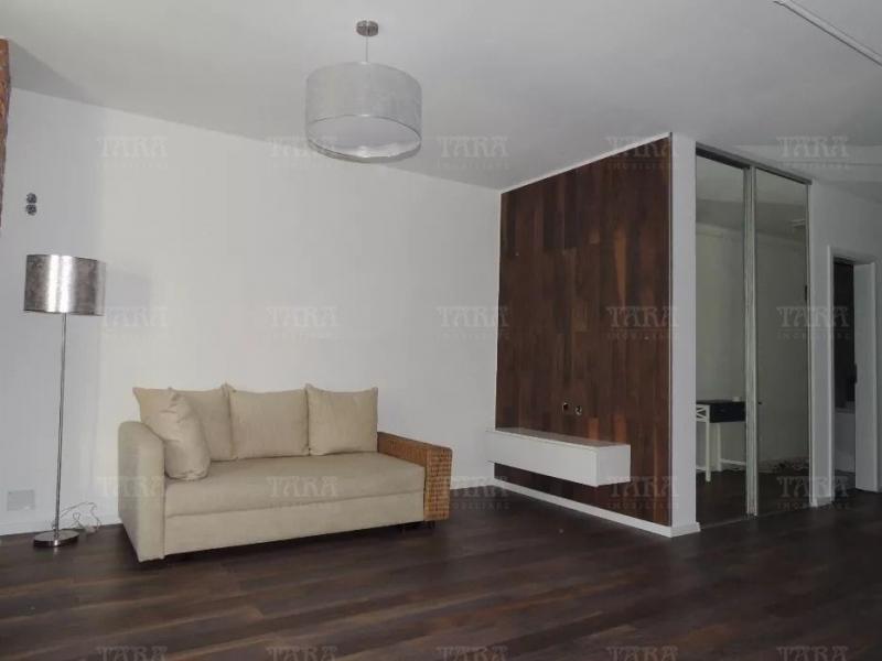 Apartament Cu 2 Camere Floresti ID V622162 1