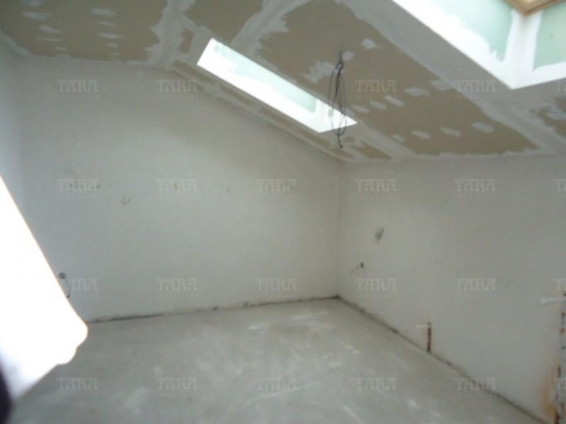Apartament Cu 3 Camere Apahida ID V233074 3