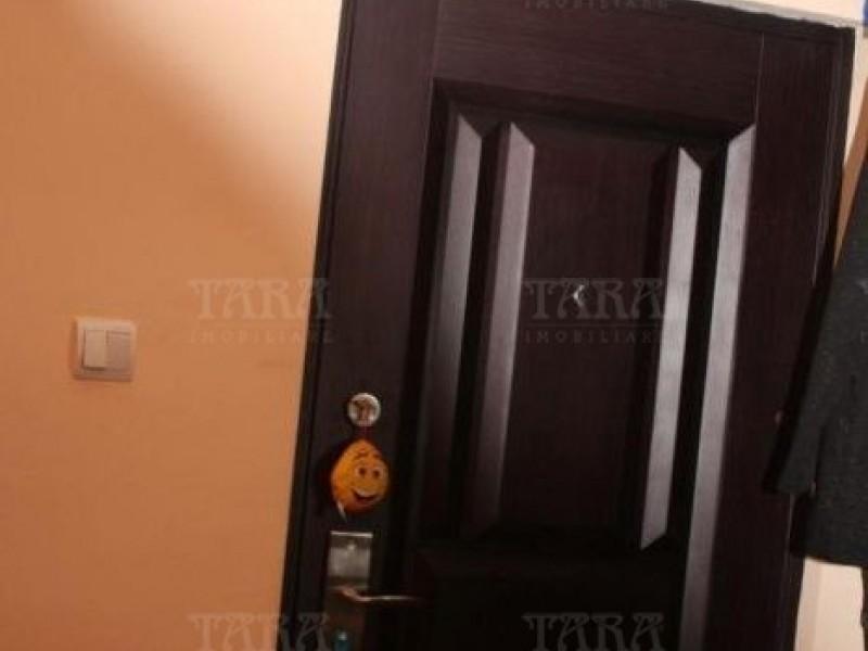 Apartament Cu 1 Camera Semicentral ID V170683 7
