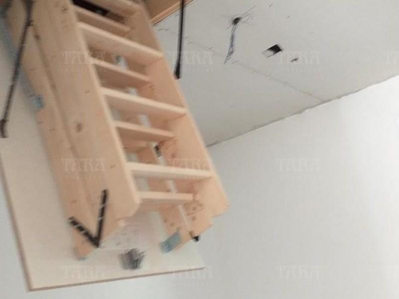 Casa Cu 4 Camere Floresti ID V931412 6