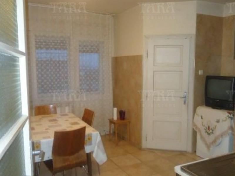 Apartament Cu 3 Camere Andrei Muresanu ID V223796 4