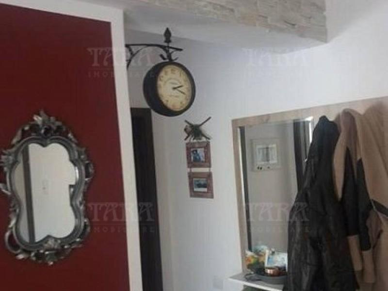 Apartament Cu 3 Camere Floresti ID V316173 4