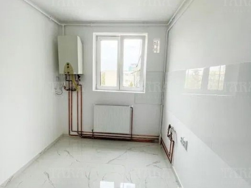 Apartament Cu 2 Camere Gheorgheni ID V1189564 1