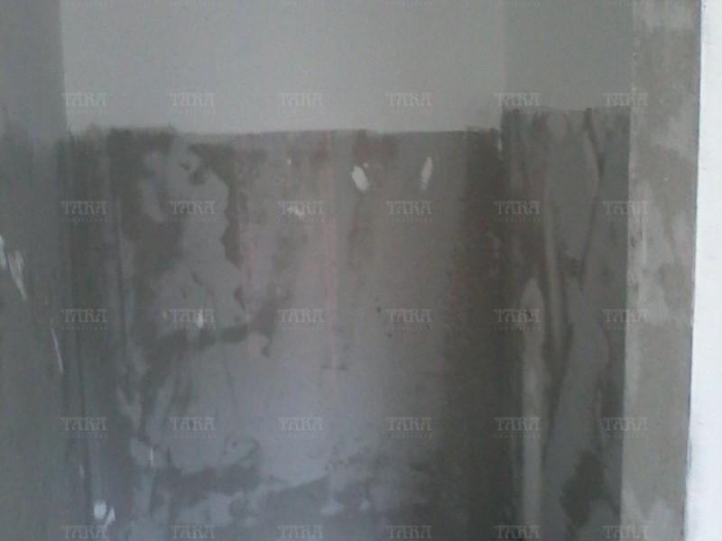 Apartament Cu 6 Camere Buna Ziua ID V552686 5