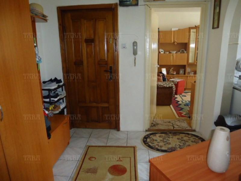 Apartament Cu 2 Camere Manastur ID V948354 8