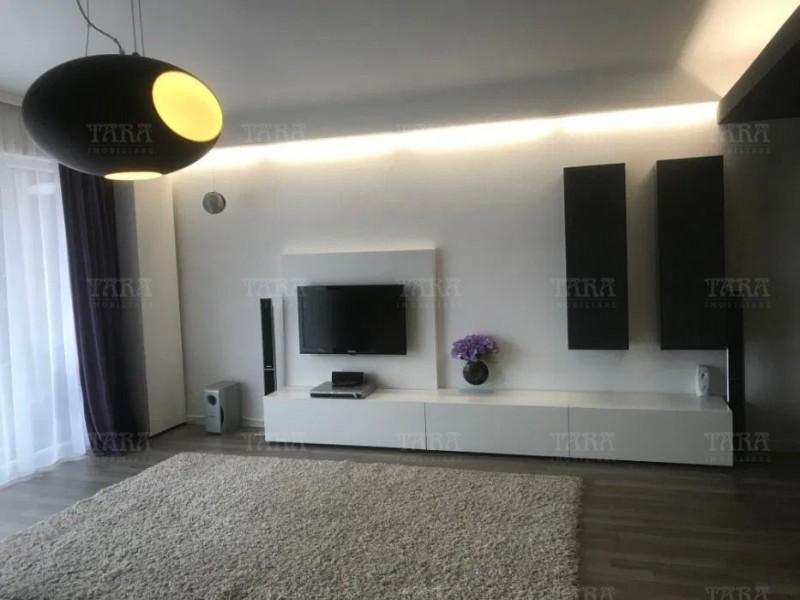 Apartament Cu 3 Camere Manastur ID V983057 3
