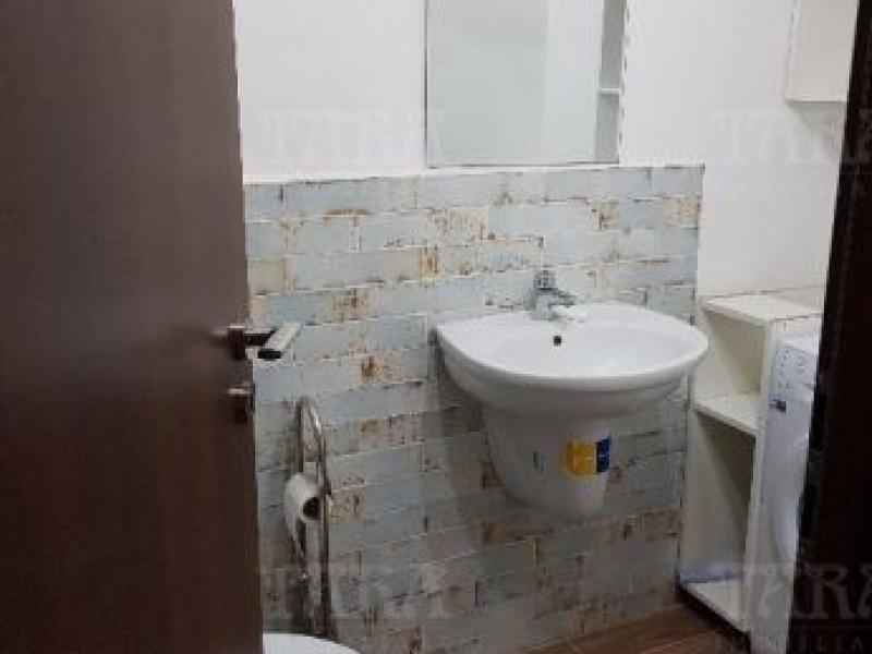 Apartament Cu 2 Camere Ultracentral ID V554797 8