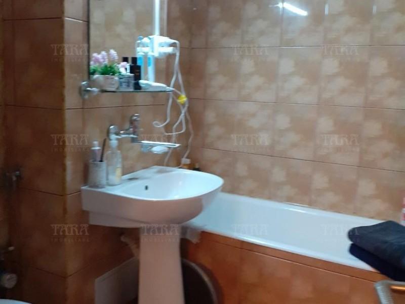 Apartament Cu 4 Camere Manastur ID V850287 13